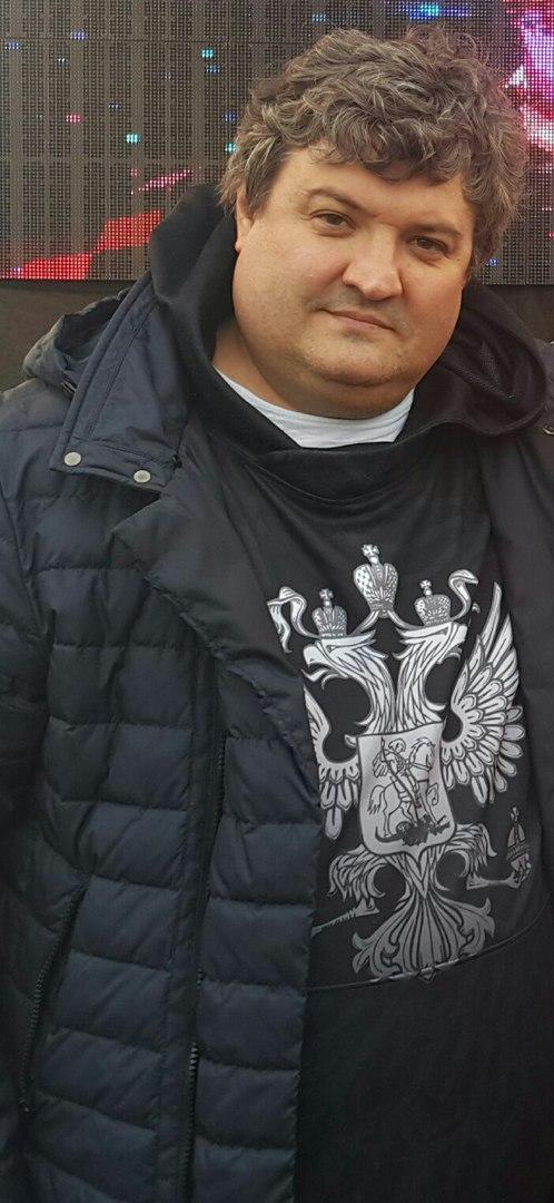 Петр Андреев-  автор